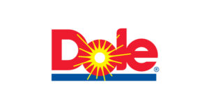 Dole Foods and Mold Spores
